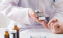 Diabeti mund të shkaktohet nga një virus, paralajmërojnë shkencëtarët e Harvardit