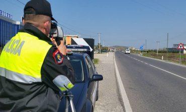 TEPELENË/ Polici i qarkullimit rrugor vdes në krye të detyrës. Shkak është bërë...
