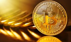 Paralajmërimi për konsumatorët: Monedhat Virtuale janë jashtëzakonisht të rrezikshme