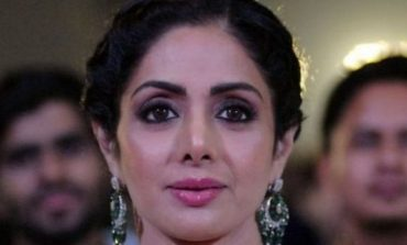 Ndërron jetë në mënyrë të papritur aktorja e Bollywood