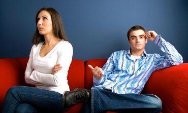 Çfarë nuk duhet të bëjnë femrat në praninë e meshkujve