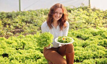 Flet dietologia për ushqimin në kopshte: Kam thartuar trutë shumë për ta nxjerë atë menu...