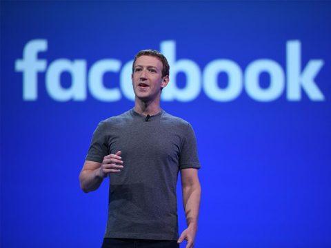 STUDIMI/ Universiteti i Kopenhagës jep alarmin: Ndaloni përdorimin e Facebook-ut menjëherë!