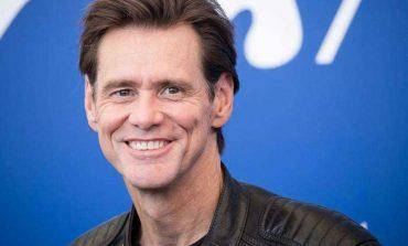 Aktori hollivudian thirrje të fortë: Hiqni dorë nga Facebook (FOTO)