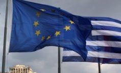 Qeveria greke kërkon dalje nga programi i shpëtimit, me financa ende të paqëndrueshme