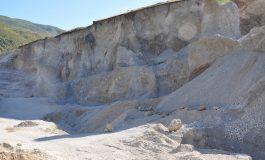 """MASA EKSTREME/ """"Asnjë leje të re për guroret"""", ministri Blendi Klosi flet për kritere të forta për bizneset"""