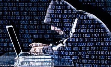 """Hakerët i bëjnë """"gjëmën"""" Bankës Qendrore të Rusisë, zhvasin 6 milionë dollarë"""