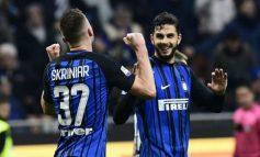 Inter fiton ndaj skuadrës së fundit në Serie A, rikthehet në vendin e tretë