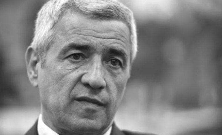 """ZBARDHET DOSJA/ Kush janë """"Mjekrroshat"""" nga veriu që ekzekutuan politikanin serb"""