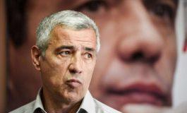 Zbardhen detaje të reja nga vrasja e politikanit serb Ivanoviç, ja provat e fundit