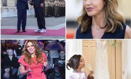 Kush janë 7 këpucët e famshme që shqiptarët s'do t'i harrojnë kurrë! (FOTO)