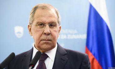 Provokon Lavrov: Politika e Perëndimit në Ballkan, e rrezikshme
