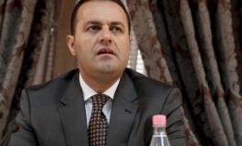 JETA SUPER LUKSOZE E FAMILJES/ Reagon Prokuroria për Adriatik Llallën: Ndëshkim për cilindo...