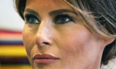 Ekspertët e seksit zbulojnë: Kjo po ndodh me Melania Trump!