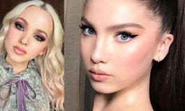 Gjashtë trendet e makeup-it në sezonin e pranverës. Ja si do të grimohen të gjitha vajzat