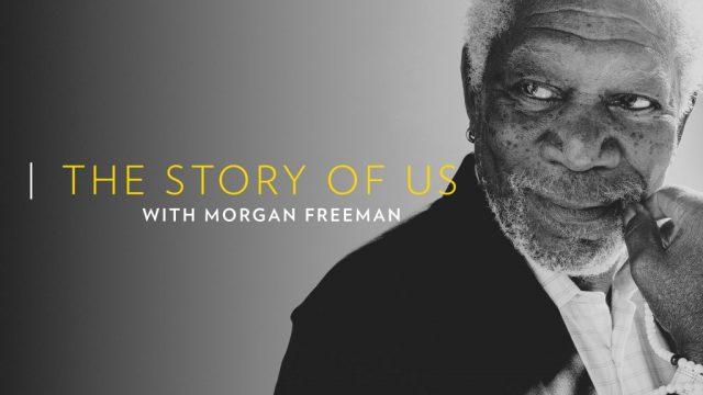 Aktori i njohur Morgan Freeman bën serbët FAJTOR për LUFTËRAT/ Tërbohet Beogradi