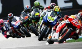 MotoGP shkurton xhirot, distanca në 7 gara pëson ndryshim