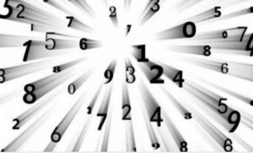 Mëso cili është numri juaj i fatit sipas shenjës së Horoskopit