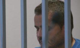Prokuroria shqiptare letërporosi autoriteteve italiane për Nazer Seitin (KËRKESA)