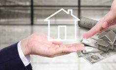 AMNISTIA/ Falen kreditë e marra, ja familjet që përfitojnë dhe afatet ligjore