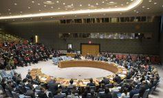 Këshilli i Sigurimit të OKB-së miraton rezolutën për Sirinë, vendos 30 ditë armëpushim