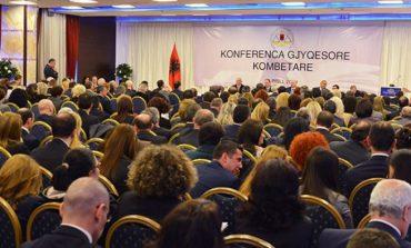 INVESTIGIMI/ Dritë mbi pasuritë e frikshme të gjyqtarëve shqiptarë. 57% nuk justifikojnë dot 70 milionë USD (1)