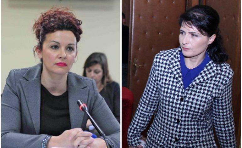 Shkarkimi Rovena Gashit/ Gjykata administrative rrëzon kërkesën e ish drejtores kundër Arta Markut