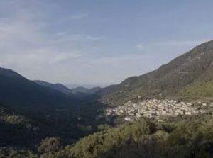 Fshati i jetëgjatëve: Rekordi në Sardenja, arrin 110 vjeç