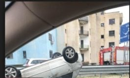 AKSIDENTI TRAGJIK NE KAVAJE/ Flet eksperti: Shkaku kryesor i aksidentit me dy të vdekur, është...