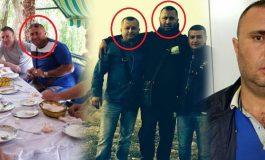 """""""Tahiri"""", prokuroria letër-porosi të re në Itali, kërkohen dëshmitë e Moisi Habilajt e Nezar Seitit"""