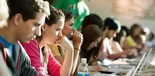 STATISTIKAT/ Të rinjtë e arsimuar po LARGOHEN nga Ballkani