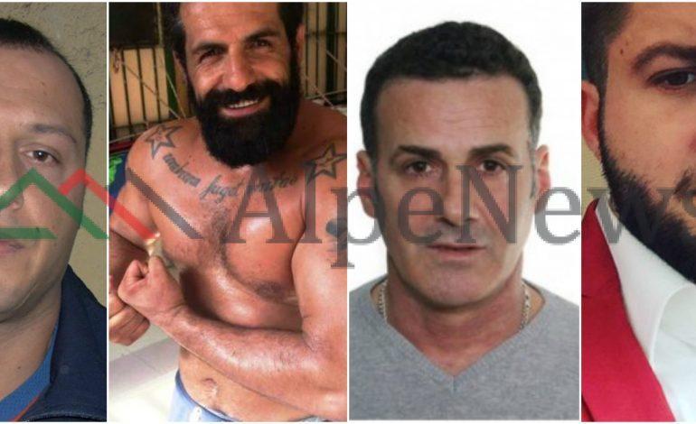 ATENTATI MAFIOZ I DEVI KASMIT/ Si tentoi t'i ikte rrethimit të policisë greku i kapur pas ekzekutimit