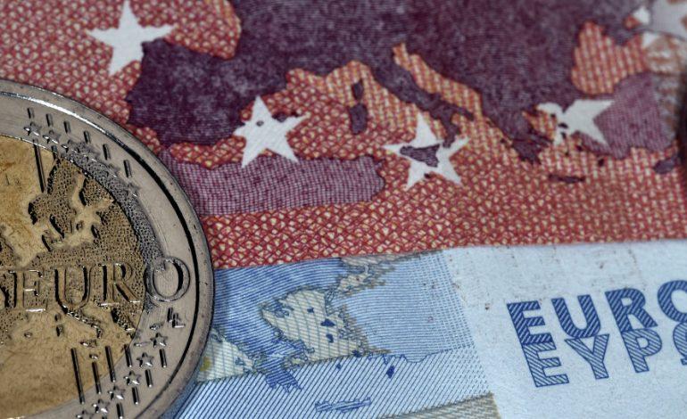 Brenda 5 vitesh euro do të bëhet një gjë e të shkuarës, paralajmërimi i frikshëm