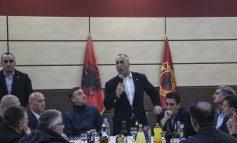 Haradinaj: Ju garantoj se nuk kam hequr dorë nga Kulla e Çakorri