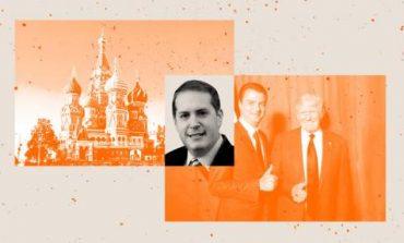 INVESTIGIMI/ Revista amerikane: Rusët kanë financuar lobimin e PD-së dhe LULZIM BASHËS në Uashington (FOTO)