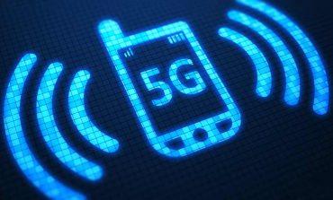 BUMI i ardhshëm i teknologjisë/ Çfarë synimi ka  5G-ja