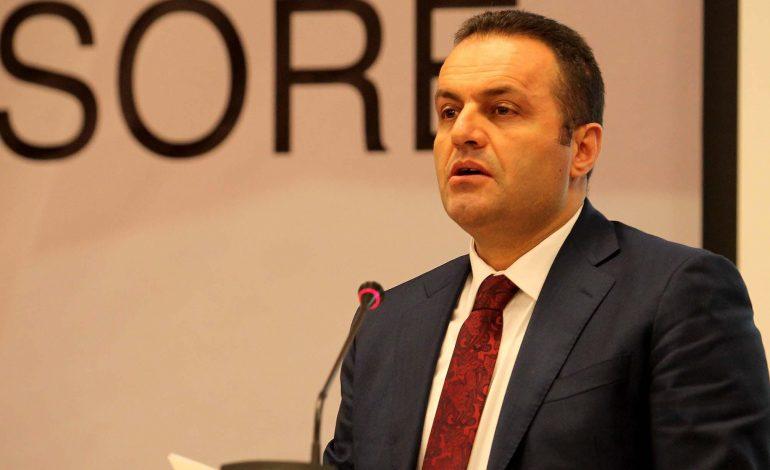 PROVAT/ Adriatik Llalla, si u zbulua skandali i blerjes së shtëpisë në plazhin e Durrësit dhe hileja i rishitjes (DOKUMENTAT)