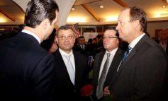 INTERVISTA/ Arben Imami flet hapur: Opozita e Bashës, zgjedhjet dhe djegia e mandateve