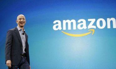 """Ndryshon klasifikimi i """"Forbes"""": Bill Gates nuk është më i pasuri në botë!"""