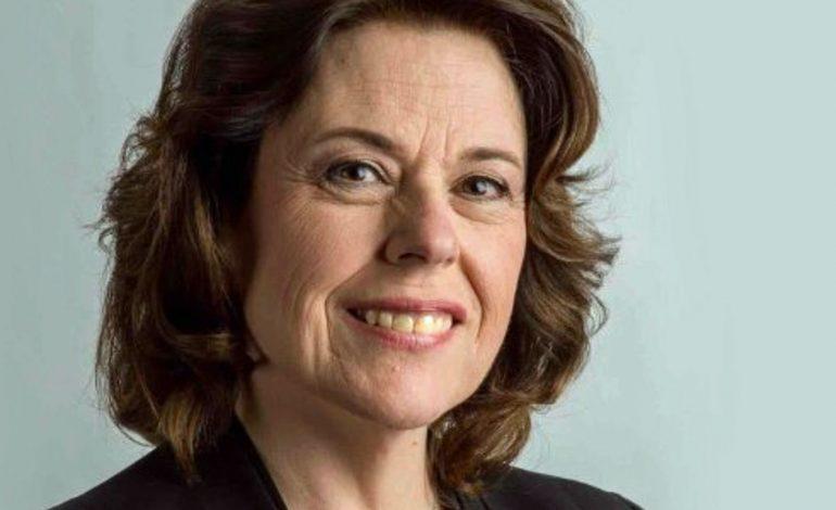 Shefi i CIA-s emërohet Sekretar Shteti, e zëvendëson për herë të parë një femër