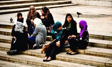 Ç'bën një grua muslimane për të humbur virgjërinë para martese