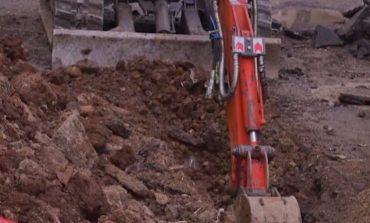 SKANDALI/ Pas rrugëve, auditi zbulon masakrën e rradhës të LSI-së me ujësjellës-kanalizimet