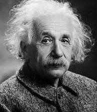 14 marsi, ditëlindja e Ajnshtajnit