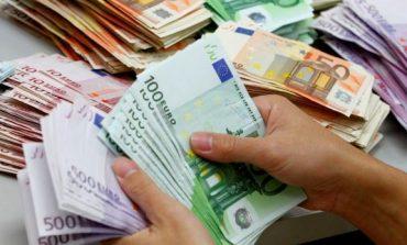 Ç'ndodh me euron? Nga erdhi valuta në treg, të dhënat zyrtare nuk …