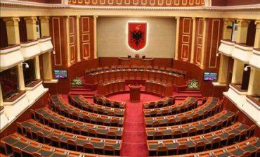 Miliona lek shpenzime për Kuvendin, që nga rregullimi i taracës deri… (FOTO)