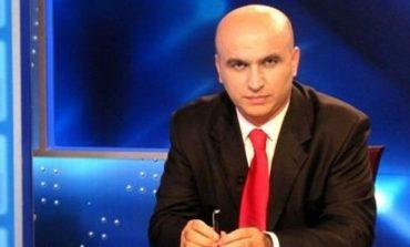"""MERO BAZE/ """"Zhurmimi"""" i Komisionit të Reformës, dekonspiron frikën e Bashës nga zgjedhjet"""