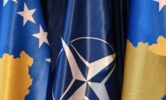 Përvjetori i ndërhyrjes së NATO-s në Kosovë, 19 vite nga bombardimi i forcave serbe