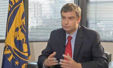 """FMN thirrje qeverisë: Pezulloni koncesionet e paketës """"1 milard USD"""". Ndal propozimeve nga privatët"""