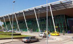 Rekord pas rekordi, Aeroporti i Rinasit, 21 milionë euro fitim në 2017, sa gjysma e të ardhurave