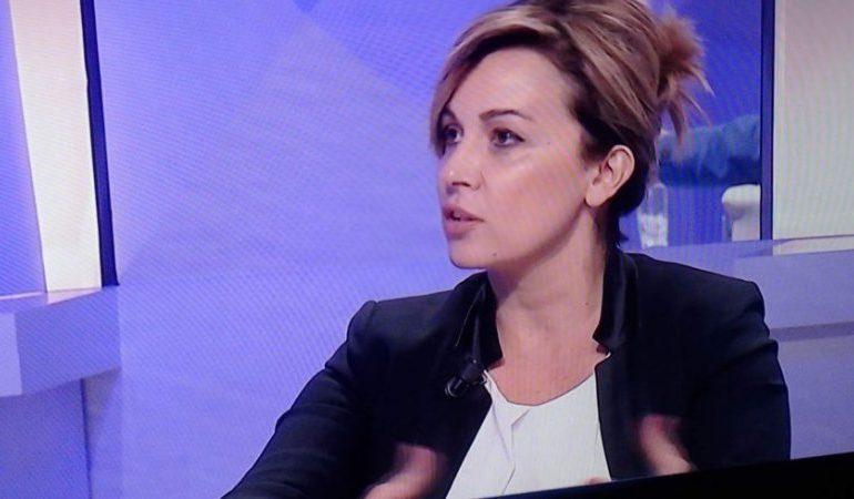 Pezullim nga detyra dhe akuza për FSHEHJE PASURIE/ Rovena Gashi del sot para Komisionit të Pavarur të Kualifikimit